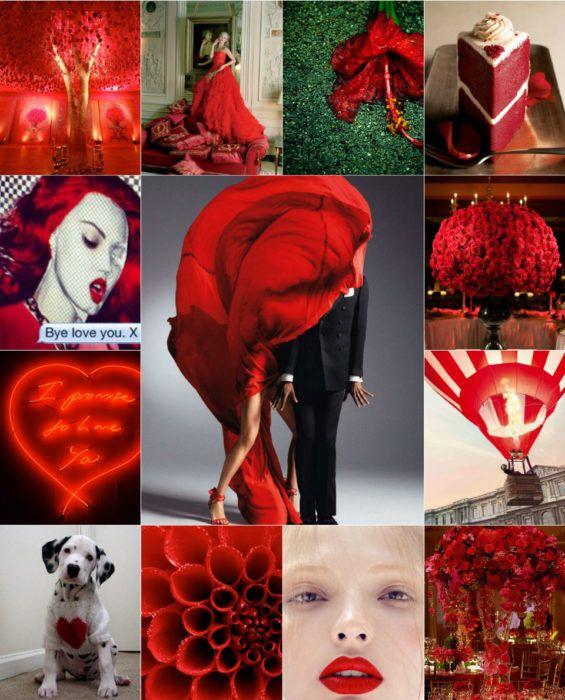 red-valentine-deplanv