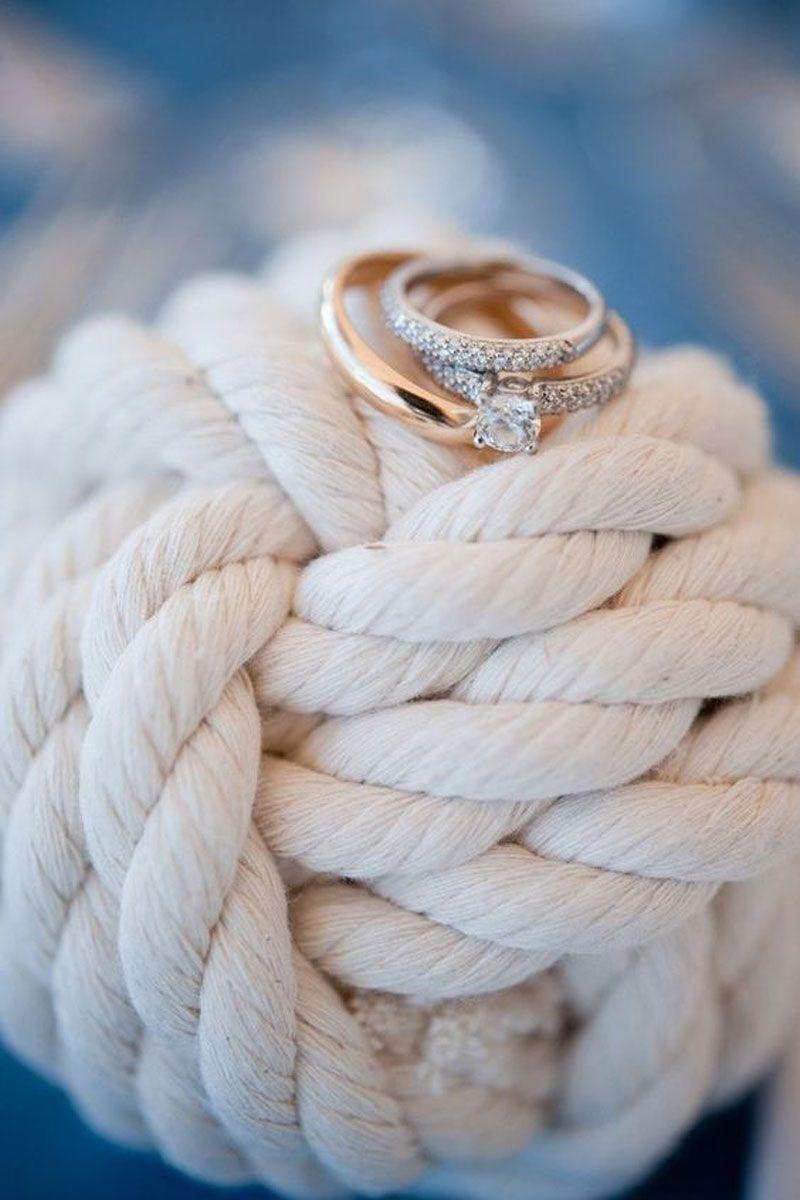 wedding in lagonisi greece