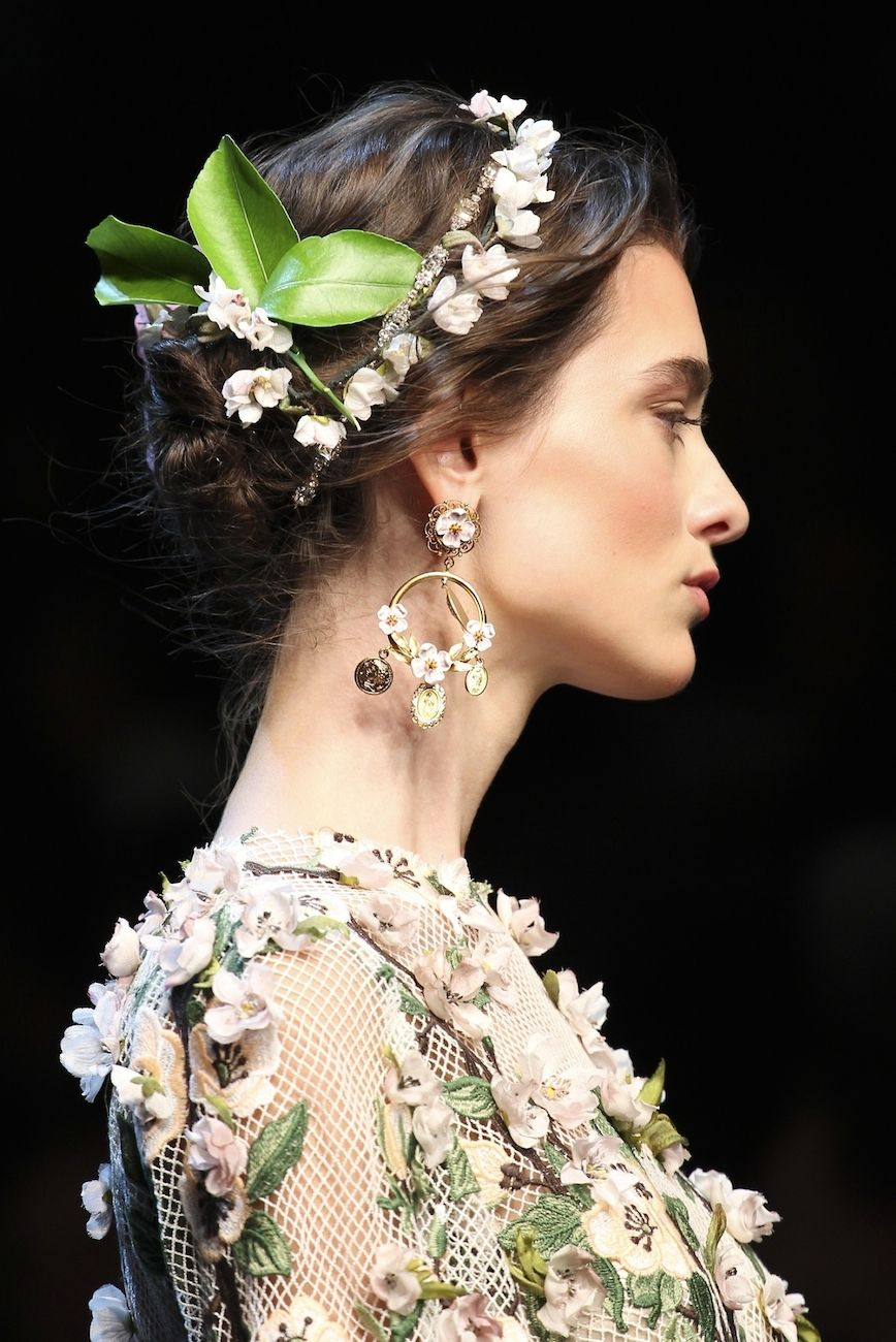 dolce-and-gabbana-s-s-2014