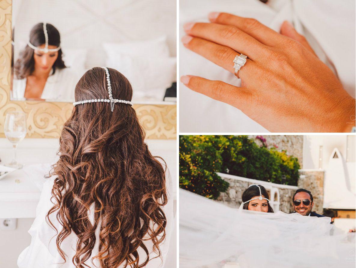 wedding in mykonos 4
