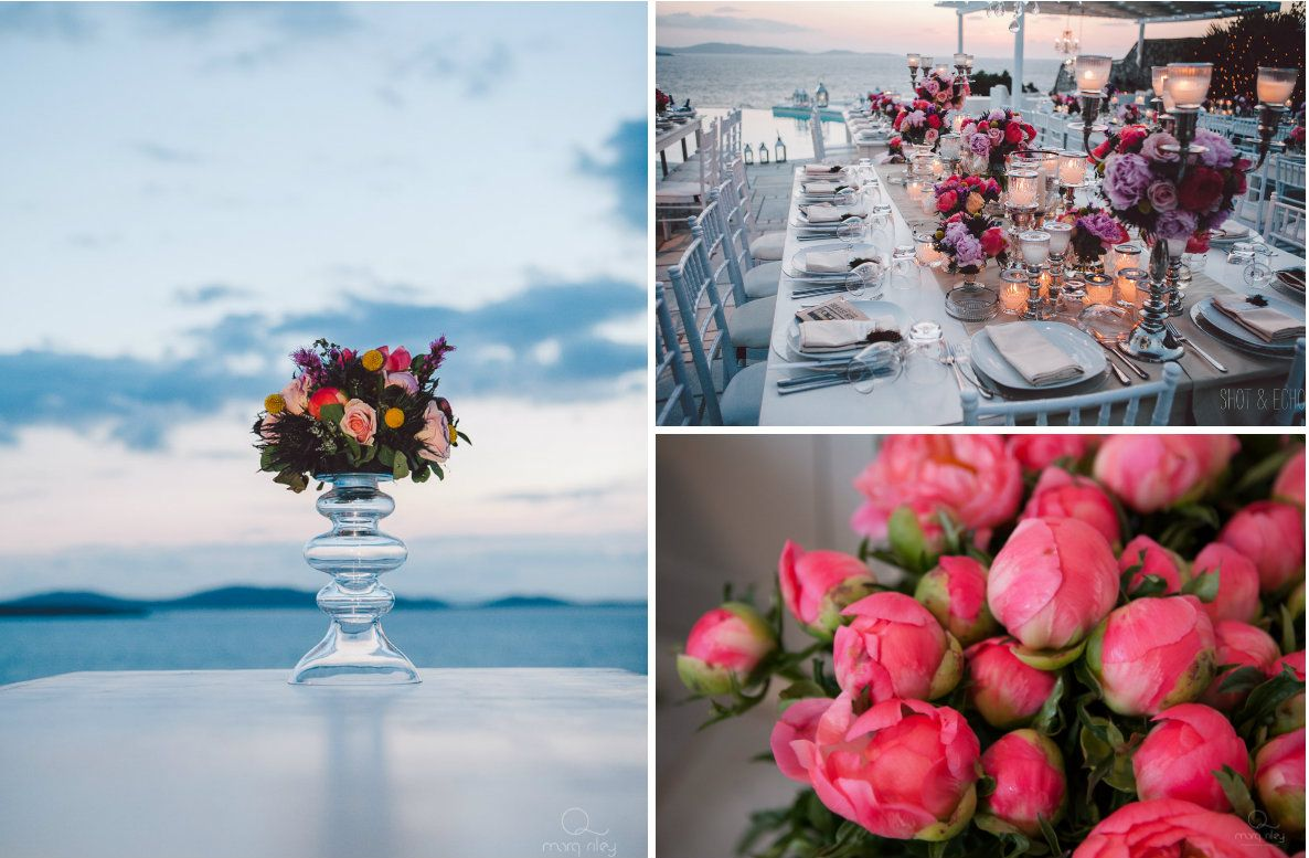 mykonosweddings