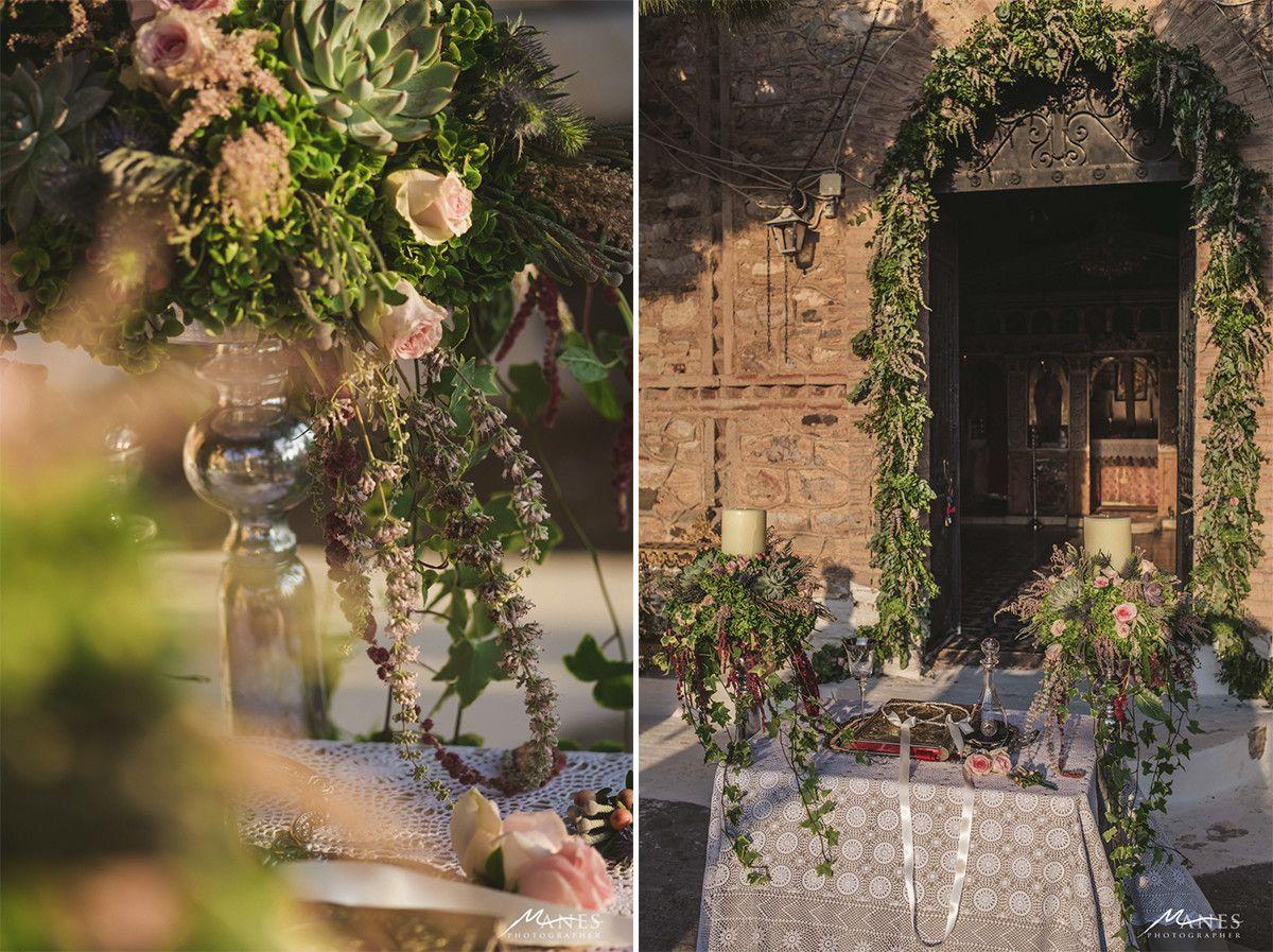 planning weddings