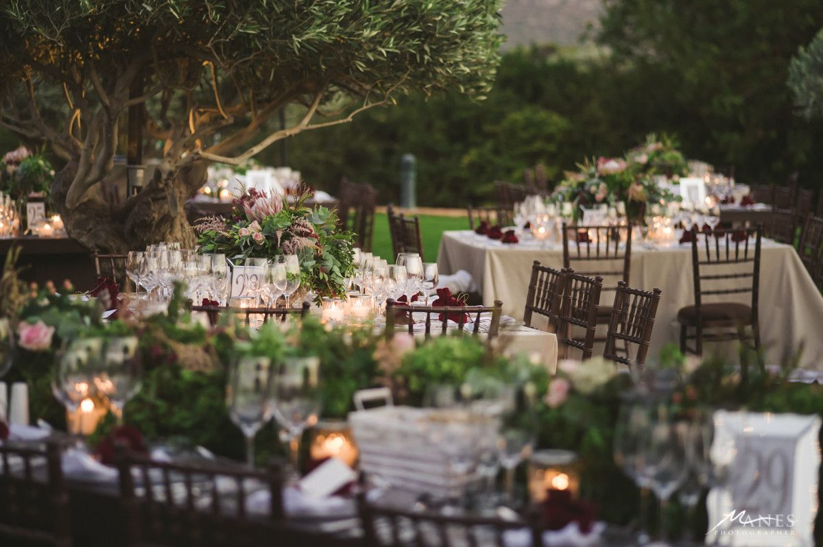 weddings near the sea