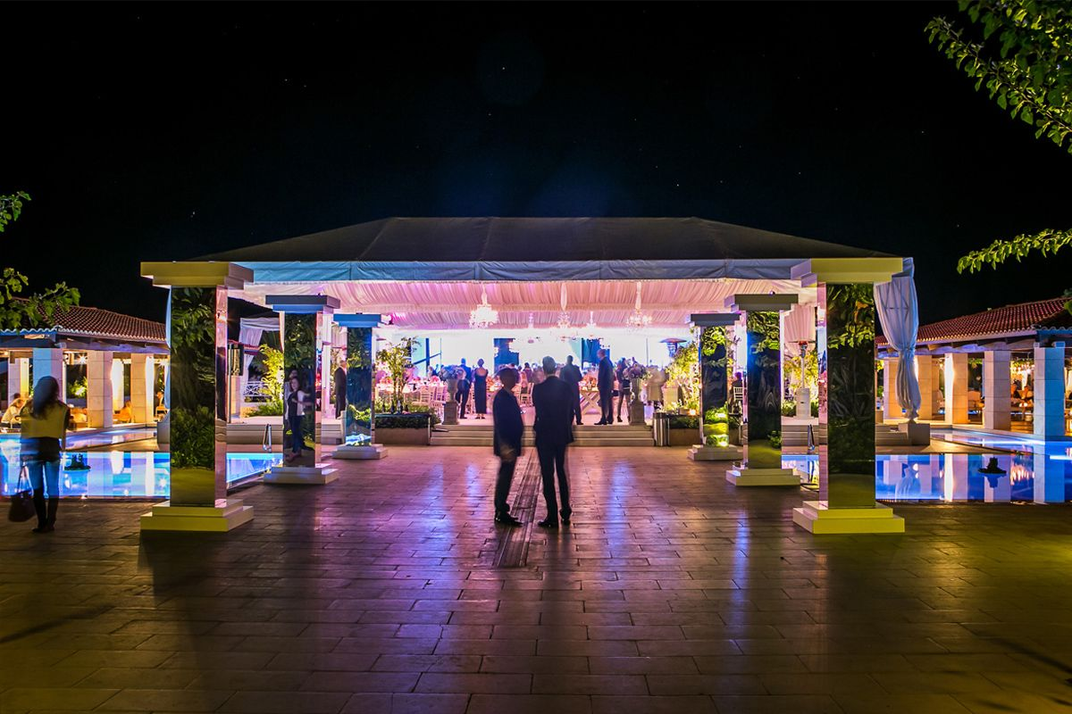 costanavarino weddings