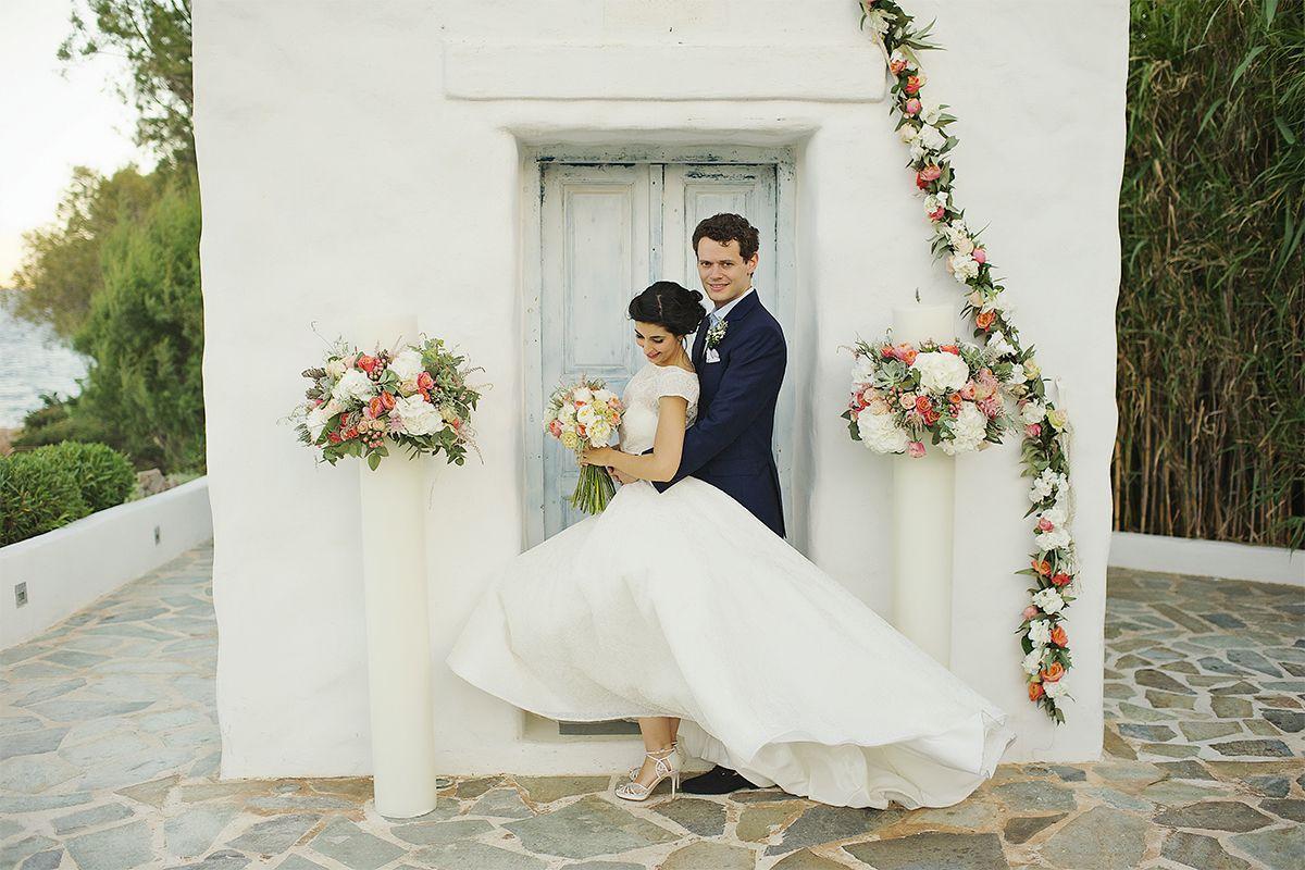 vintage_nautical_wedding_athens_bride_groom_justmarried_deplanv