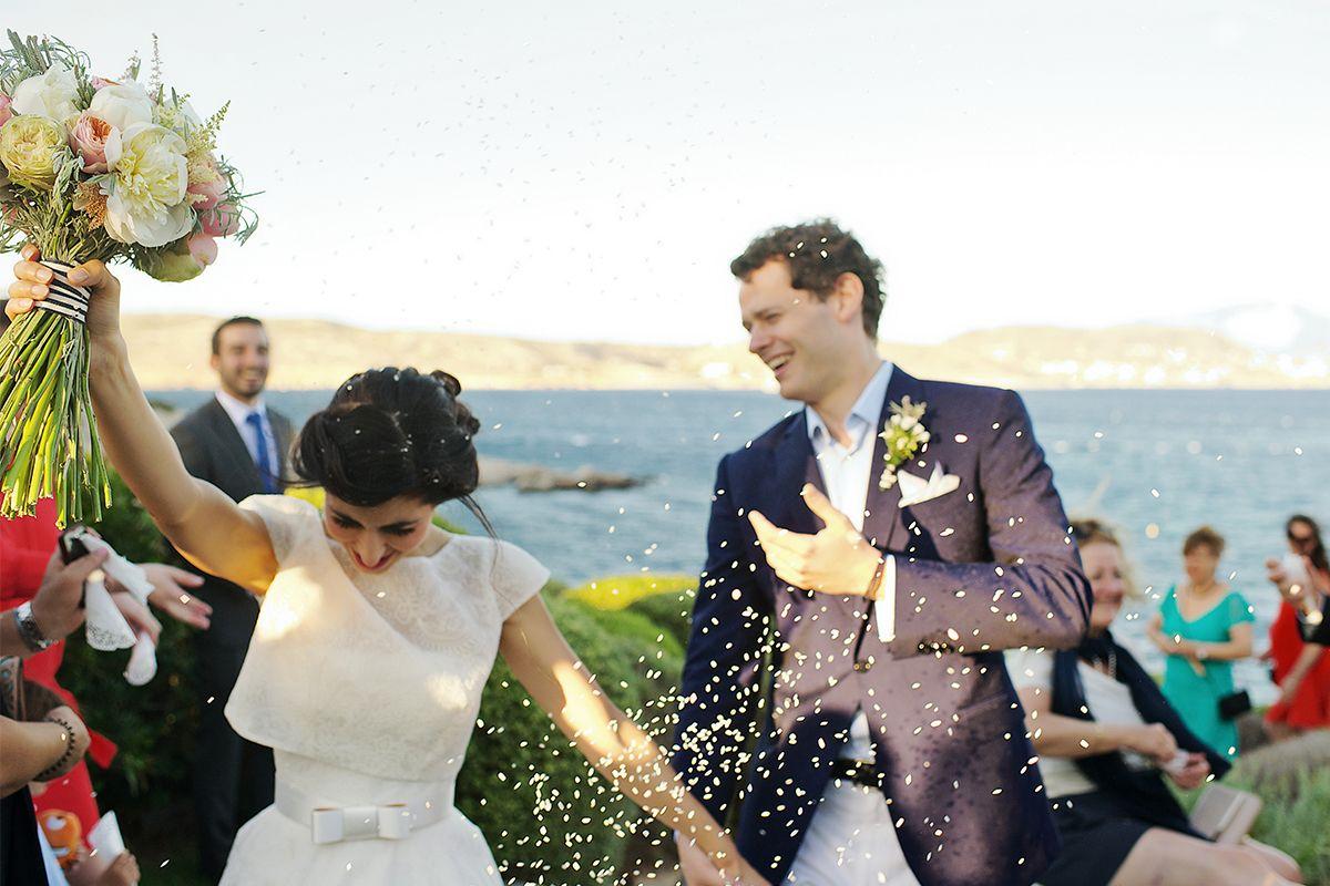 vintage_nautical_wedding_athens_bride_groom_rise_deplanv