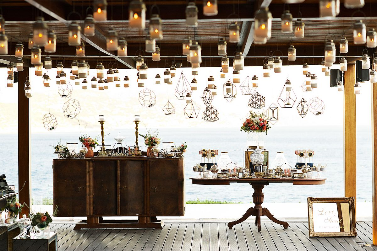 vintage_nautical_wedding_athens_candles_dessert_table_buffet_deplanv