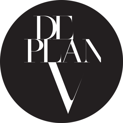 Destination Weddings & Events in Greece | DeplanV