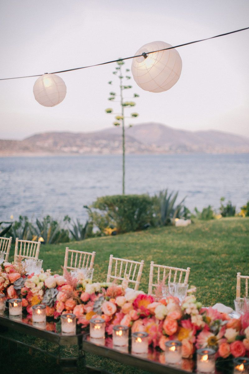 luxury weddings in greece