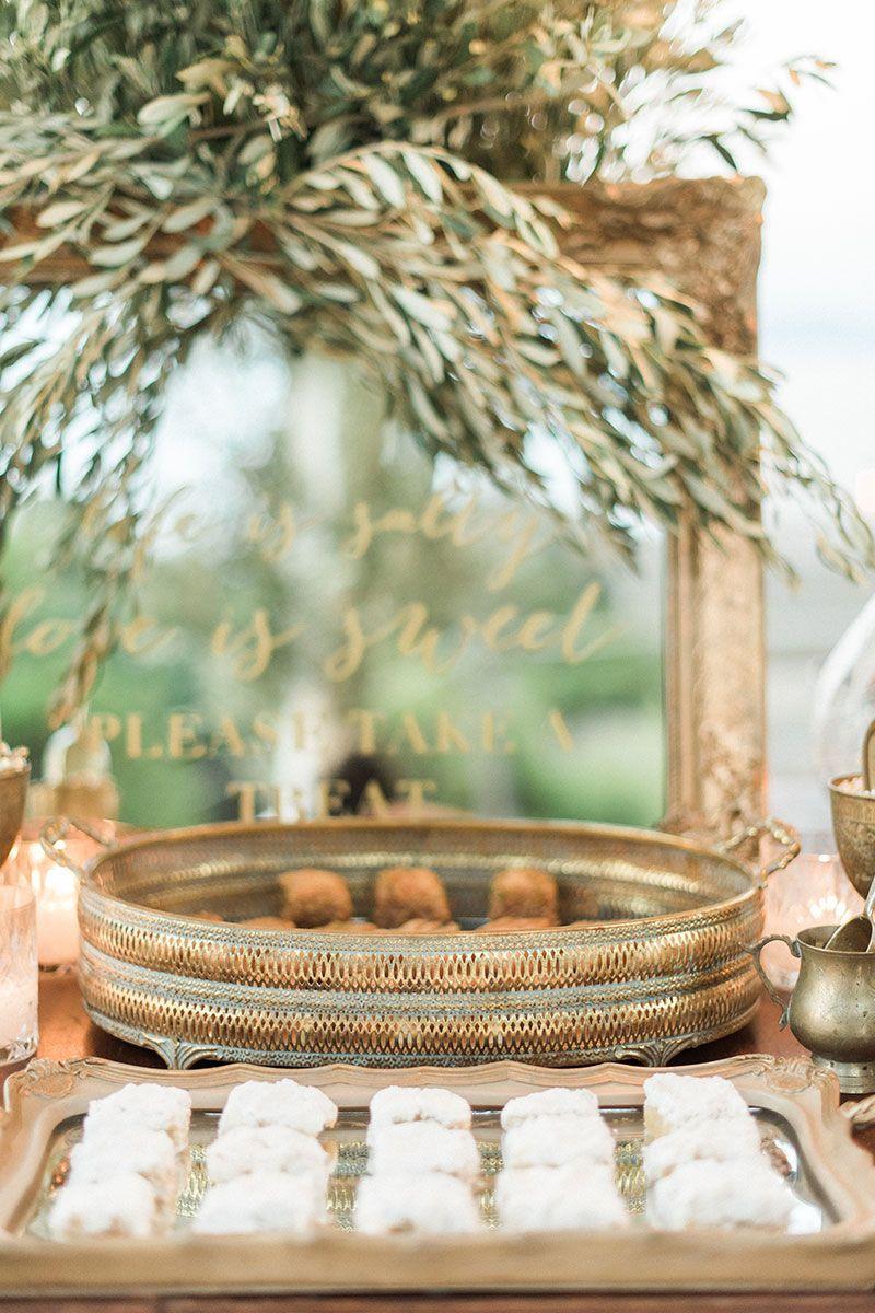 destination wedding greece