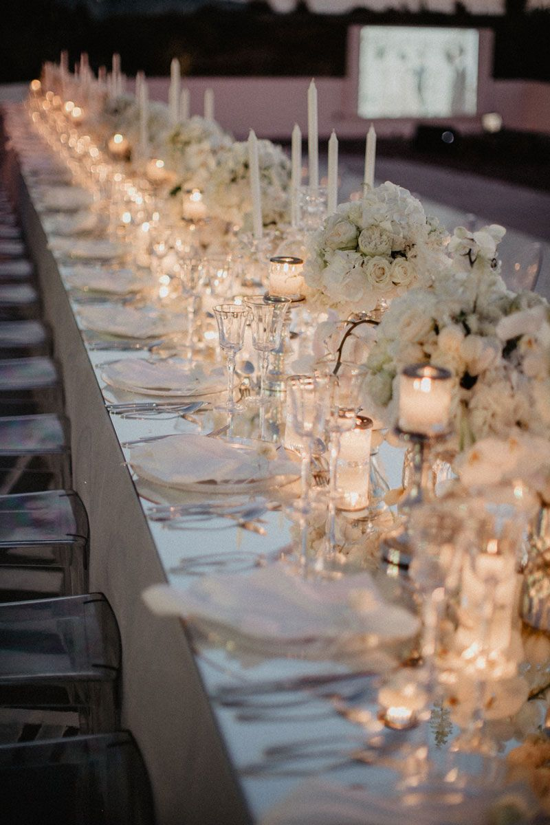 luxury weddings in athens