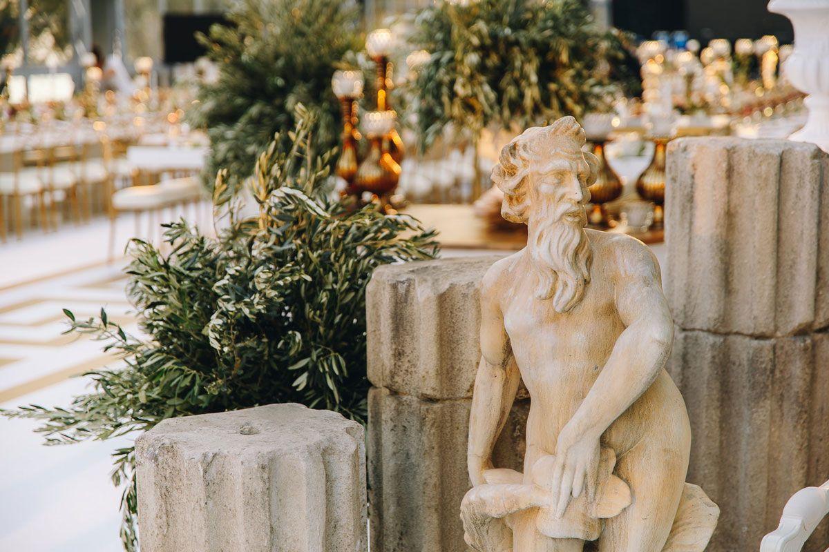 perfect weddings