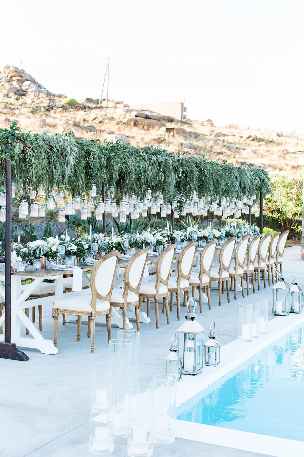luxuryweddingsingreece