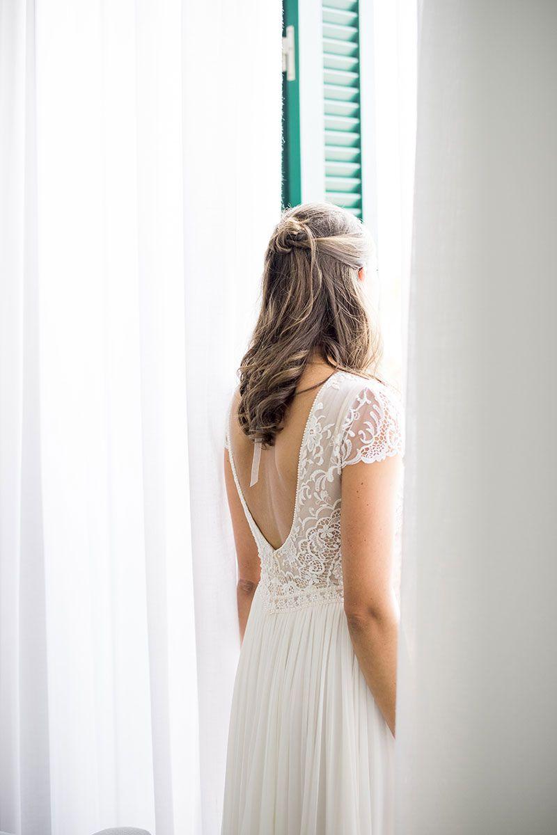 luxury weddings in greece