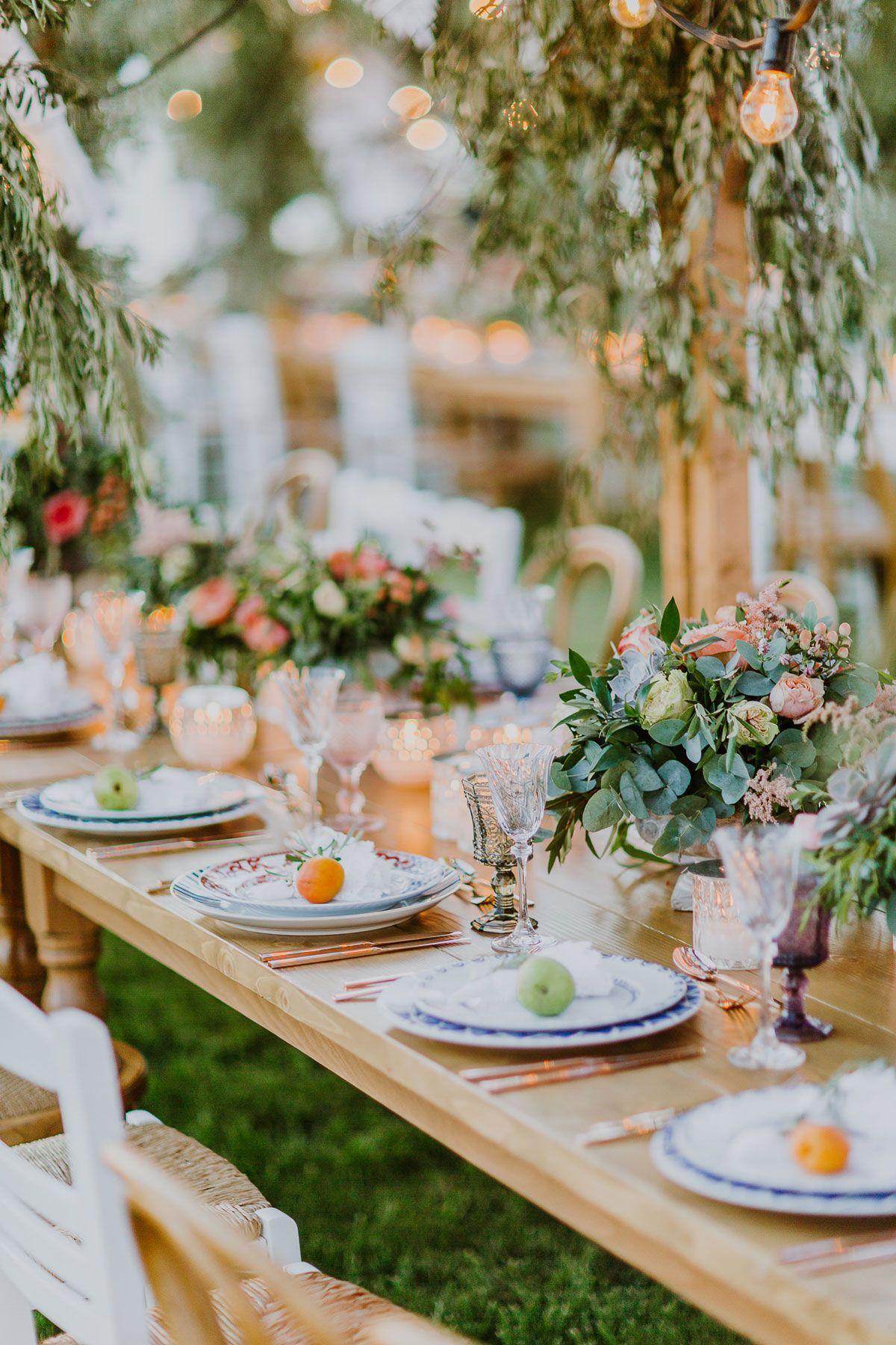 weddings in greek island