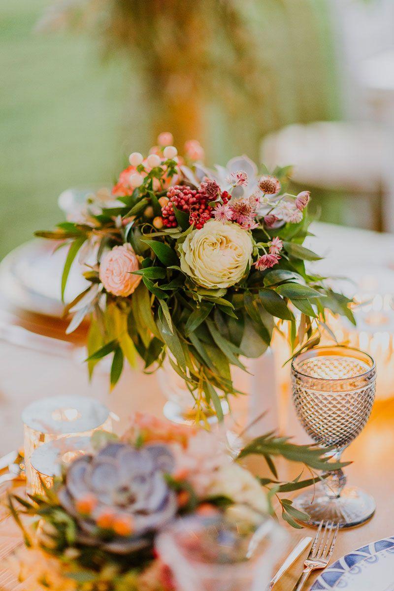 wedding in mykonos