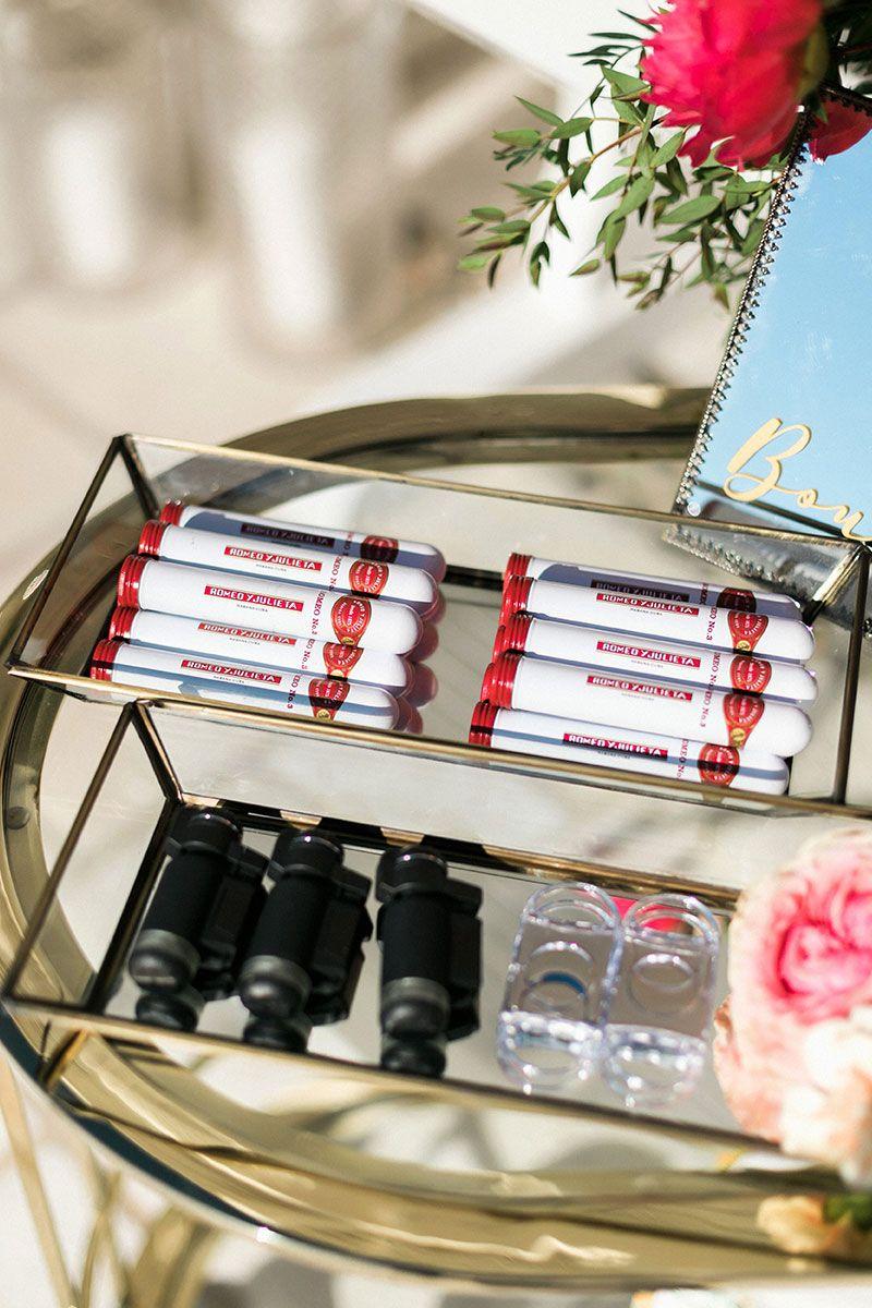 weddings planner