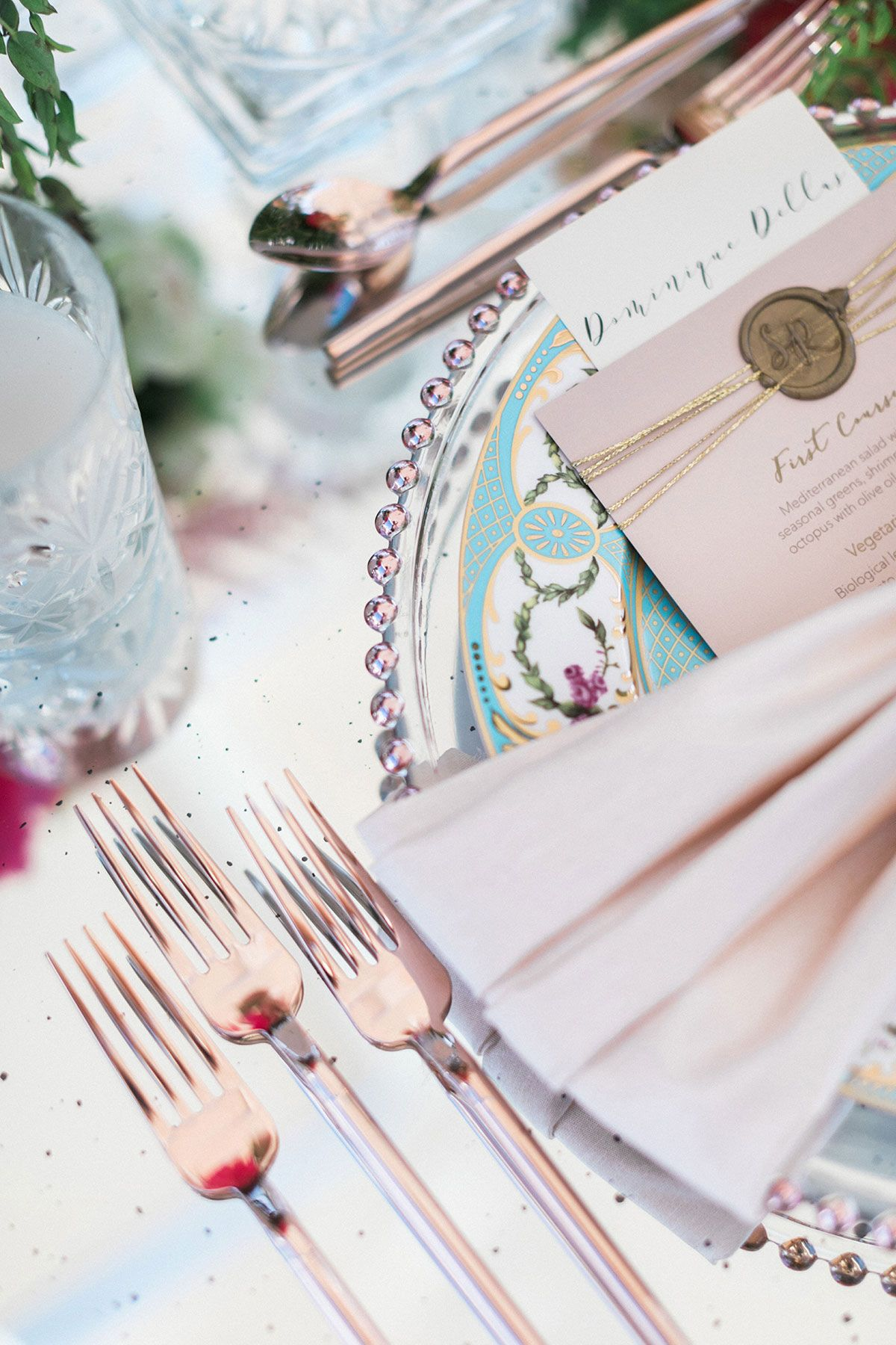 weddings planner