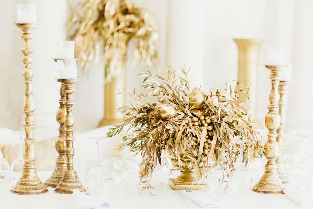 wedding partys