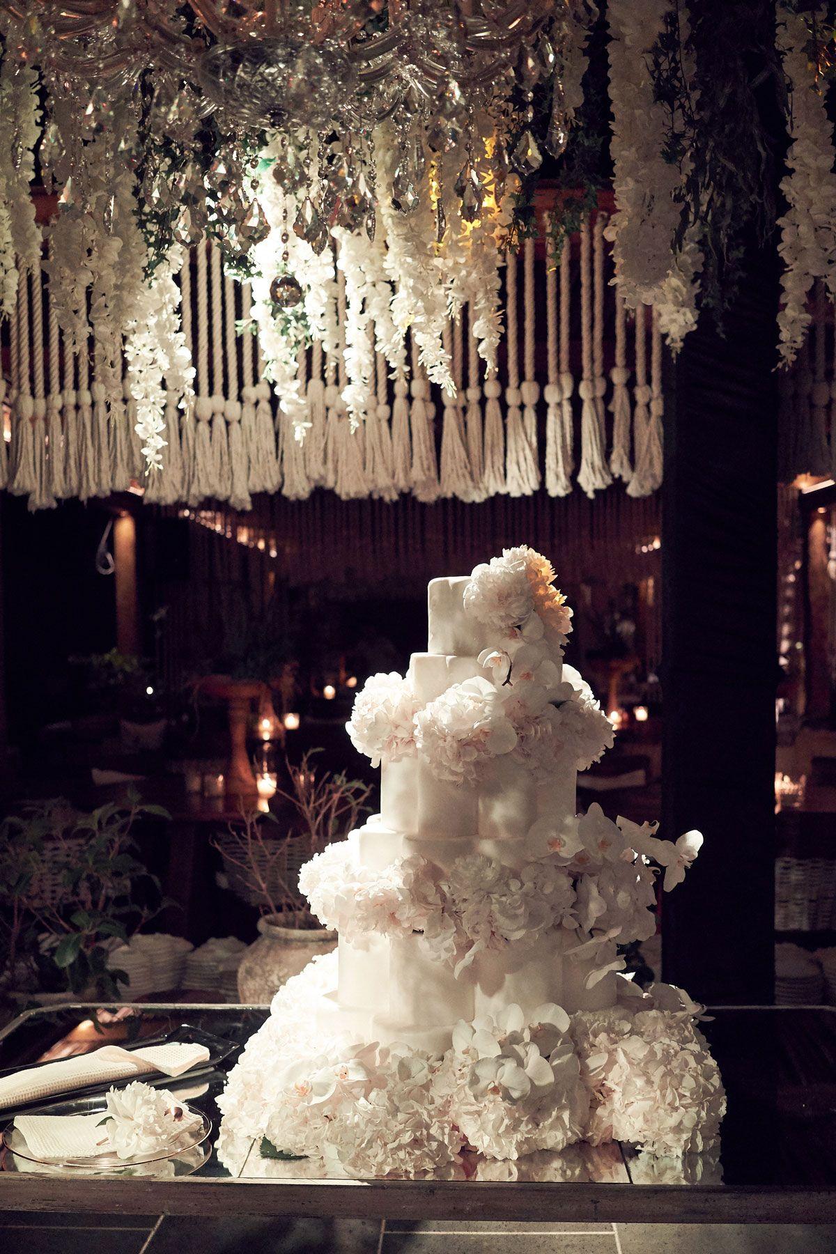 weddings in mykonos