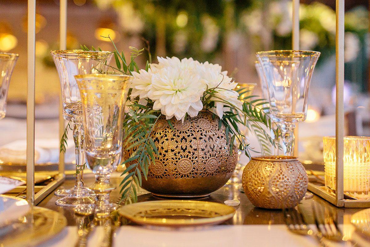 GLAMOROUS PERSIAN WEDDING AT PRINCIPOTE MYKONOS DEPLANV